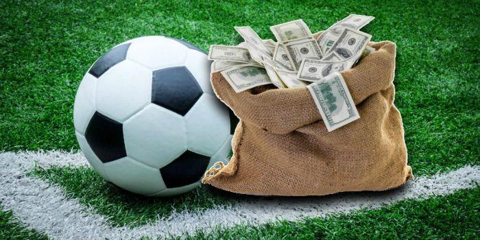 Montanhas de dinheiro! Regulamentação das apostas levará fortuna a times do país e fará palpiteiros ganharem um extra