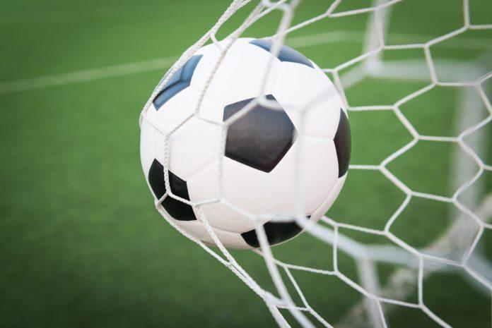 Campeonato Municipal de Futebol de Campo terá abertura com clássico do interior
