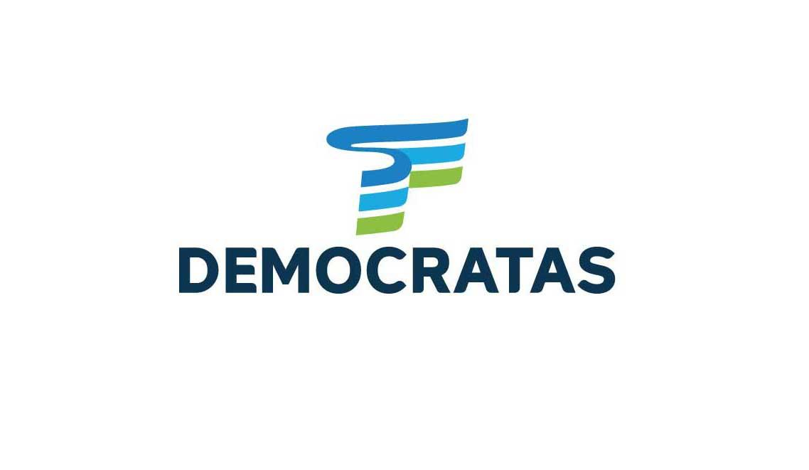 Democratas de Santa Helena elege Diretório Municipal hoje - Universo da  Notícia