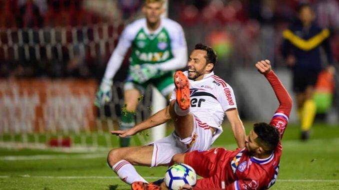 São Paulo é o pior mandante da Série A no ano, e Santos lidera aproveitamento; veja ranking