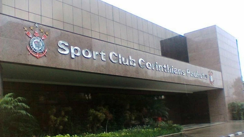 Corinthians é investigado por suposto pagamento de propina a juiz acusado de corrupção